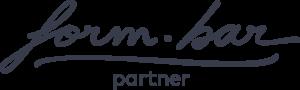 formbar2016partner
